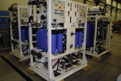 SLCE 造水机