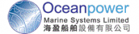 Oceanpower Marine Systems Limited